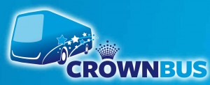 Crown-Bus
